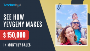 How to Earn and Maintain Your Top Rated Seller Status Niche (5)